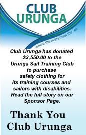 Club Urunga
