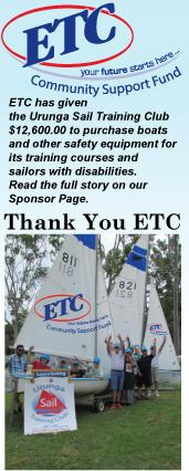 Enterprise and Training Company