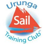 Urunga Sail Training Club inc